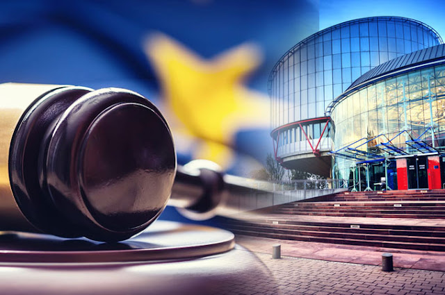 CEDO va analiza 11 plângeri ale Ucrainei împotriva Federației Ruse cu privire la încălcările drepturilor omului din Crimeea