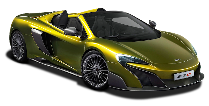 Super Car free png by pngkh.com