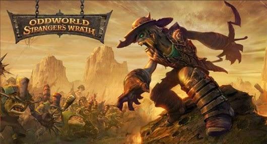 oddworld%2Bstranger%2Bwrath%2Bapk Oddworld: Stranger's Wrath Apk + Data for Android Full Apps