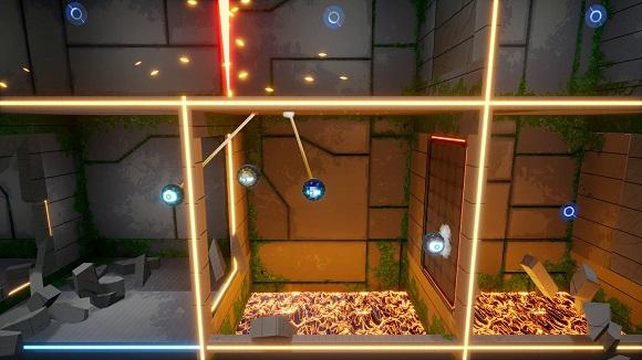 wreckin-ball-adventure-pc-screenshot-www.deca-games.com-5