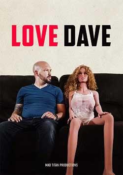 Love Dave (2020)