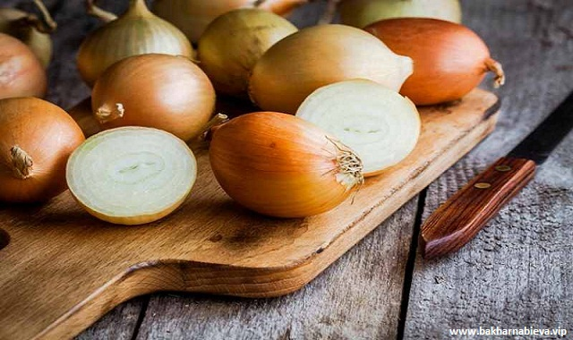 do-you-really-onions-increases