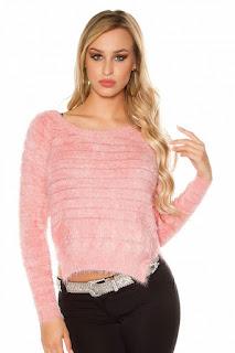 pulover-dama-tricotat-modern12