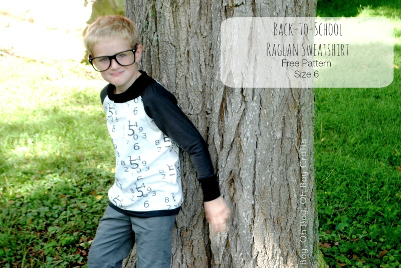 Seemesew Free Boy Patterns