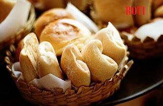 Diare Tak Kunjung Sembuh ? Coba 12 Makanan Berikut, Di Jamin Ampuh Membuat Diare Langsung Mampet