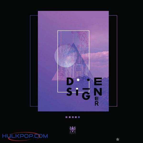 M.FECT – Designer – Single