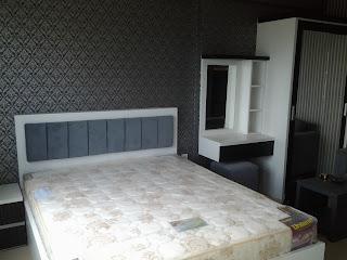 desain-kamar-apartemen