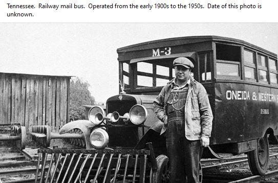 rail%2Bmail.JPG
