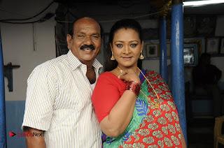 Poovitha Arvind Roshan Keerthi Shetty Shakila Starring Sevili Tamil Movie Stills  0006.JPG