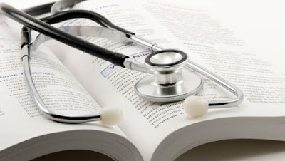 Top 20 Private Medical College in India
