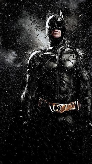 The-Batman-Robert-Pattinson-wallpaper-for-mobile-hd
