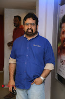Kollywood Celebrities Pos at Inayathalam Premiere Show .COM 0010.jpg