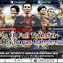 FTS 18 Special Mod by Bagas Bangkrenk Apk + Obb Data