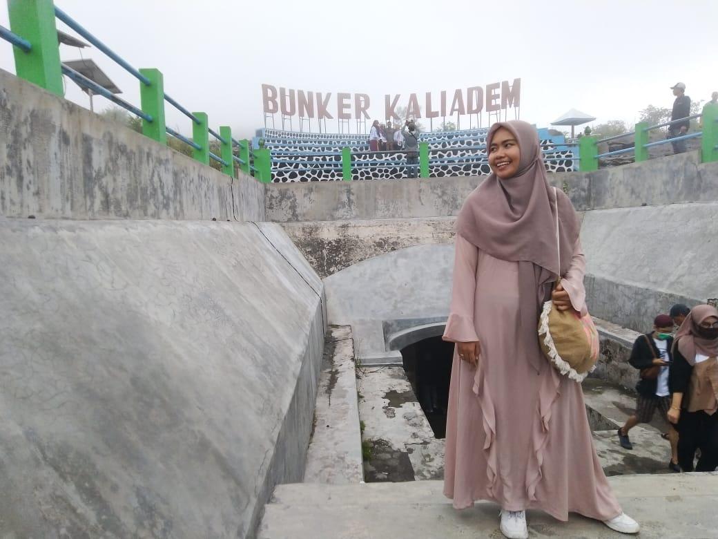 bunker-kaliadem-lava-tour-merapi-jogja