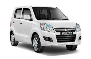 Harga Mobil Murah di Indonesia