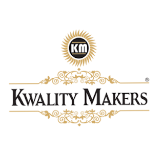 Kwality Makers Food Products Distributorship