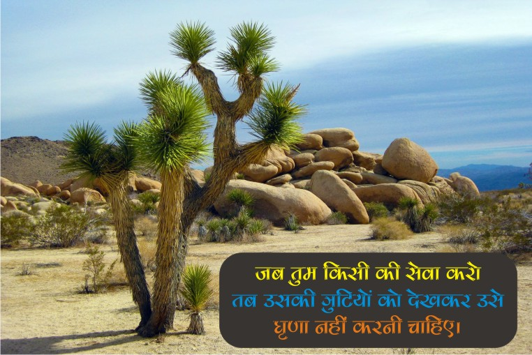 Best Hindi Quotes about life with images