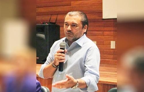 Empresário recebe PF a tiros em Manaus, diz subprocuradora; secretário está foragido