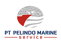 Lowongan Kerja PT Pelindo Marine Service