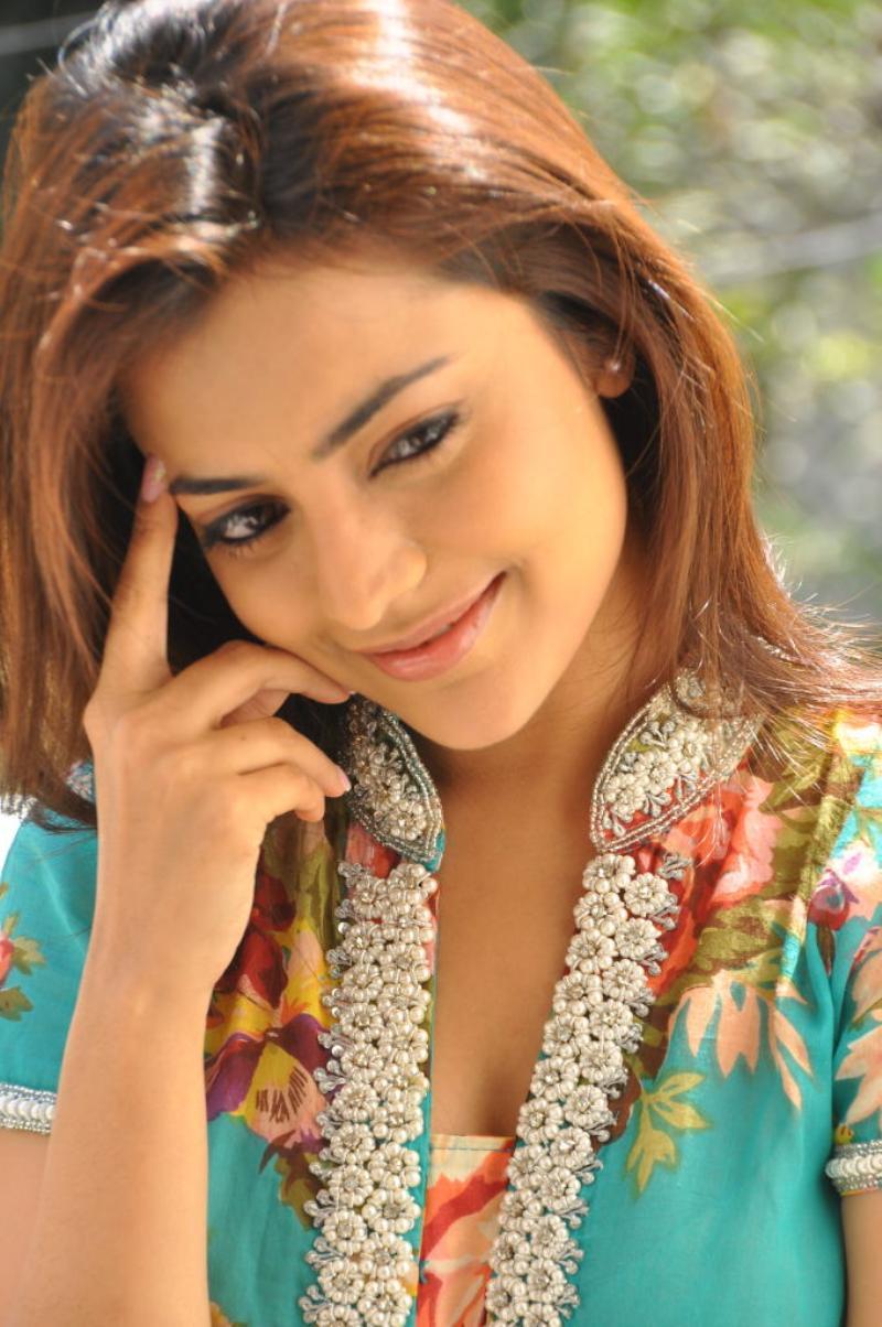 190 Nisha Agarwal Sister Of Kagal Agarwal Hot Sexy -4159