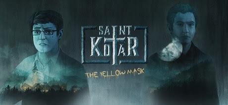 saint-kotar-the-yellow-mask-pc-cover