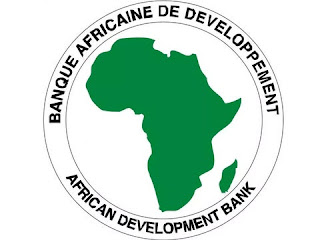 AfDB Approves $288.5m to Support Nigeria's COVID-19 Response Programme