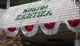 RSPAD Gatot Subroto Paviliun Kartika Diperuntukan Sebagai Layanan Swasta