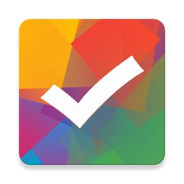 Tasks: Todo List, Task List, Reminder (MOD, Premium) APK For Android