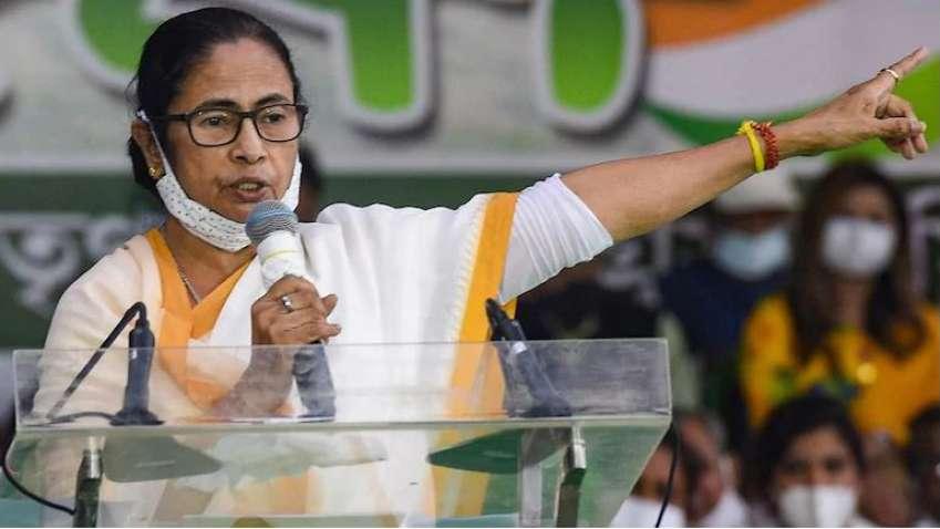 West Bengal Election 2021: TMC आज नहीं जारी करेगी अपना चुनावी घोषणा पत्र
