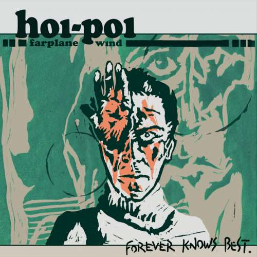 "Hoi-Poi Farplane Wind:  ""Forever Knows Best"" review"