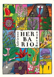 https://librosdelzorrorojo.mitiendanube.com/libros-del-zorro-rojo/infantil/herbario/