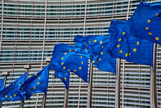 Η Ρώμη απορρίπτει το προσχέδιο συμπερασμάτων της Συνόδου Κορυφής