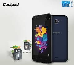 hp coolpad a118