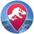 Jurassic World Alive [MOD APK] MEGA MOD - VIP
