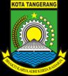 Informasi Terkini dan Berita Terbaru dari Kota Tangerang