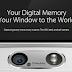 Oppo N3 dibekali Snapdragon 801