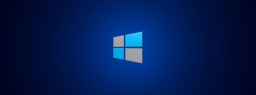 Infographic - Windows 8
