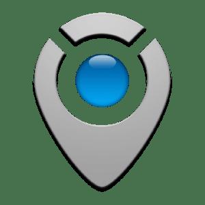 GPS Navigation 19.3.0 Premium APK