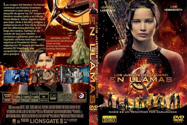 Hunger Games Juegos Del Hambre Descargar Gratis