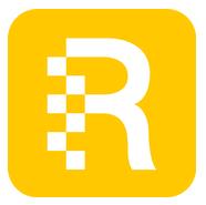 Rutaxi.Online APK