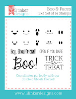 https://www.lilinkerdesigns.com/boo-faces-stamps/#aff=clarson
