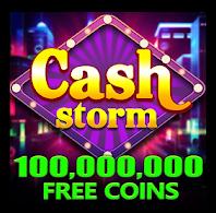 Casino Online Gratis Tanpa Biaya Cash Strom