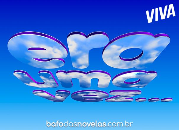 """Canal Viva - Resumo Semanal da novela """"Era Uma Vez..."""" - 15 a 20 março 2021"""