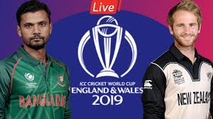 icc live cricket 2019,icc live inda,icc bangladesh,icc world cup finnul matc, icc cricket matc, cricket like facebook live ceicket,sony sports live, sports,live tv,dx sohel,