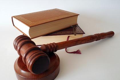 Pelanggaran HAM dalam Perspektif Pancasila