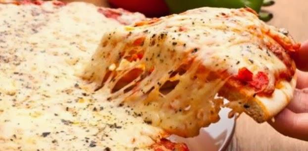 Morella delivery de comidas cordoba argentina