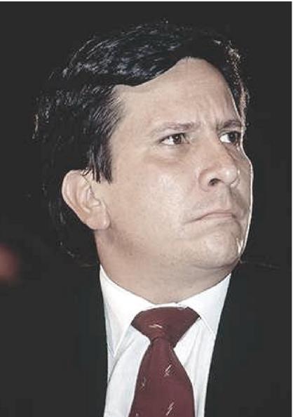 https://www.notasrosas.com/Rodrigo Lara Bonilla:  Colombia no se repone del sacrificio inesperado de su vida