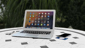 Laptop overheat? Berikut solusinya