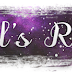 Release Blitz - Review & Giveaway: Kiss the Stars by A.L. Jackson