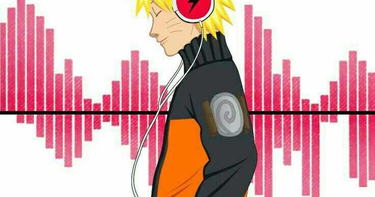 Lagu Lagu Soundtrack Naruto Naruto Shippuden Terbaik Azizpedia